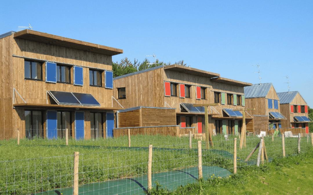 Langouet, un village sans pesticides ?