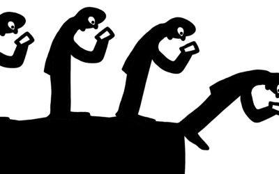 Le numérique, source de problèmes