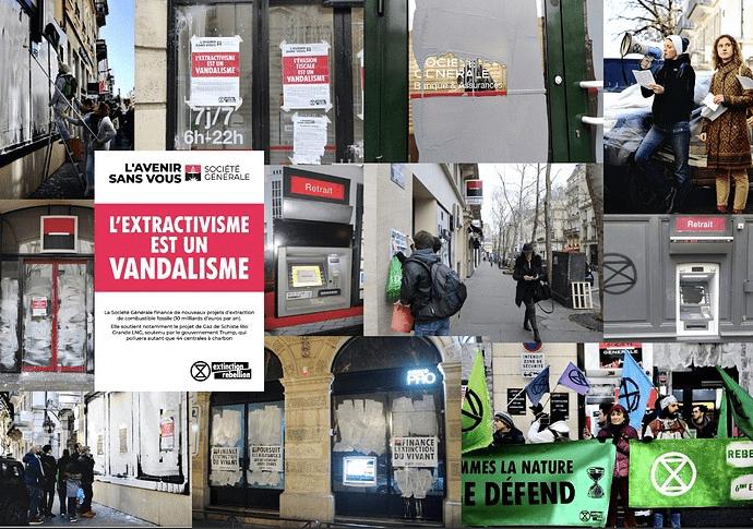 Procès Société Générale