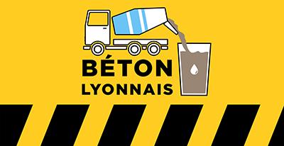 Béton Lyonnais : lutte contre un scandale environnemental et humain