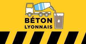 Affaire Béton Lyonnais : ça chauffe (enfin) pour l'entreprise !